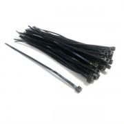 gazons-synthetiques.net Collier / Rilsan Fixation de Haies, Clôtures, Canisses (50)