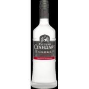 Vodka Russian Standard 1L