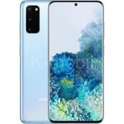 Samsung Galaxy S20 G980F 8GB/128GB Dual SIM Blue CZ