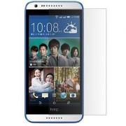 Mascot max Tempered Glass for HTC desire 630