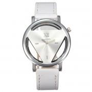Watches Unisex