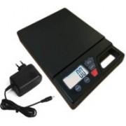 NIBBIN Weighing_Scale_Kata_Machine_SF440 Weighing Scale(black,WHITE)