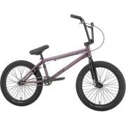 Sunday Bikes Velo BMX Freestyle Sunday Bikes Scout 20'' 2018 (Violet)