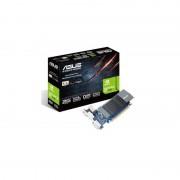 Asus GeForce GT 710 Silent 710-2-SL-BRK 2GB GDDR5