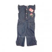 The childrens Place - Salopta jeans Grils