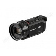 PANASONIC Camescope HC-VXF11