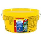 Medicament pesti iaz, Sera Pond Ectopur, 2,5kg, 7772