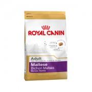 Royal Canin Maltese Adult - 1,5 kg