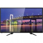 Linsar LED-LCD TV 24LED320 59.9 cm (24)