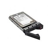 Disco Duro para Servidor Lenovo 2TB SATA III 7200RPM 3.5'', 6Gbit/s para ThinkServer