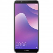 Nova 2 Lite Dual Sim 32GB LTE 4G Negru 3GB RAM HUAWEI