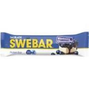 Dalblads Swebar Blueberry-Cheesecake