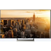 "Sony KD75XE9005B 75"" 4K Ultra HD HDR Smart Television - Black"