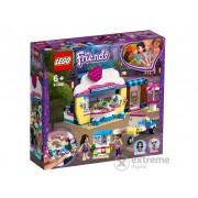 LEGO Friends - Cafeneaua Oliviei -(41366)