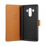 Huawei Xqisit Slim Wallet Selection Case for Mate 10 Pro
