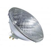 Flos Lampadina Par56 120v 300w Gx16d Ricambio Per Lampada Flos Toio