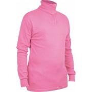 Avento Skipulli katoen unisex roze maat XL