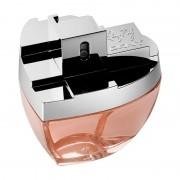 DKNY My NY 30 ml Eau de Parfum