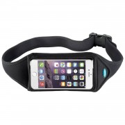 Tune Belt sport heupband IP6