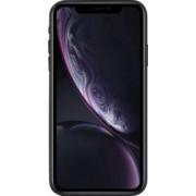 Telefon mobil Apple iPhone XR 64GB 4G Black Bonus Bricheta Electronica USB ABC