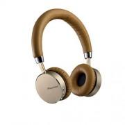 Pioneer SE-MJ561BT-T Wireless Stereo Headphones Bluetooth stereo slušalice sa mikrofonom bežične
