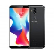 "Tp-link Telefono movil smartphone tp link neffos x9 negro / 5.99"" / 32gb rom / 3gb ram / octa core / 13+5mpx - 8mpx / 4g / dual sim / le"