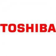 БАРАБАН ЗА КОПИРНА МАШИНА TOSHIBA eStudio 163/203/230/232/282 - P№ OD-1600 - 1pcs. - 501TOSOD1600