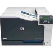 Imprimanta laser color HP LaserJet Professional CP5225dn A3