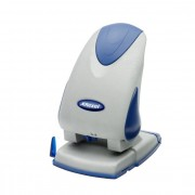 Rexel P265 2 Hole Punch