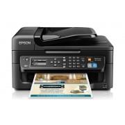 "Epson ""Impressora Epson WorkForce WF-2630WF"""