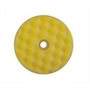 Burete galben cu fata dubla Quick Connect 216 mm 3M