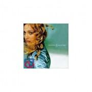 Warner Music Cd Madonna - Ray Of Light