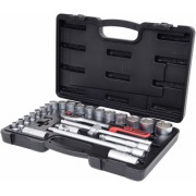 KS Tools 1/2 Steckschl.-Satz