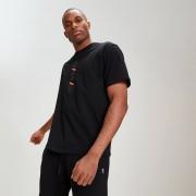 Myprotein MP Rest Day Men's 180 Graphic T-Shirt - Black - XXL