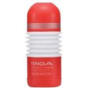 Tenga Head Cup - mastubator za muskarce TENGA00042