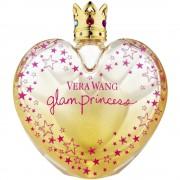 Glam Princess Apa de toaleta Femei 100 ml