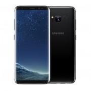 Samsung smartphone Galaxy S8 (64GB) zwart