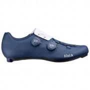 fizik Zapatillas ciclismo Fizik Aria R3 Navy Blue / White