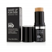 Make Up For Ever Ultra HD Invisible Cover Stick Foundation - # R330 (Warm Ivory) 12.5g