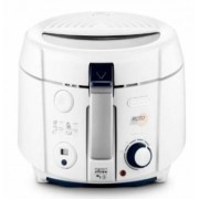 DeLonghi F 38436 - Fritteuse