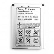 Батерия за Sony Ericsson - BST-36