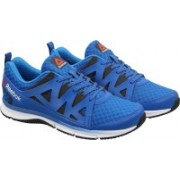 REEBOK RUN SUPREME 3.0 MT Running Shoes For Men(Blue)
