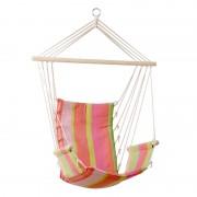 Hamac tip scaun Palau Bubblegum Amazonas