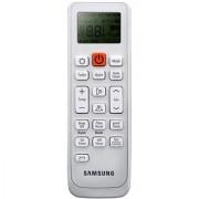 samsung ac-90 split ac remote controller