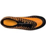 Nike BRAVATA II FG Running Shoes(Black)