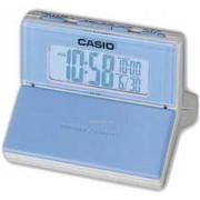 Ceas de birou Casio WAKEUP TIMER DQ-542-7RDF