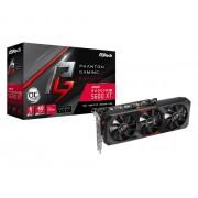 VC, ASROCK RX5600 XT PGD3 6GO, 6GB GDDR6, 192bit, PCI-E 4.0 (90-GA1VZZ-00UANF)