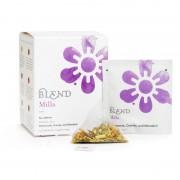 Blend Milla tea, 15 db filter