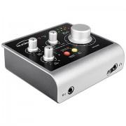 Audient iD4 Interface de audio