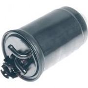 MANN-FILTER Filtro carburante SKODA FABIA, VOLKSWAGEN POLO, SEAT IBIZA (WK 69/1)